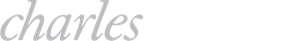 Charles_Schwab-logo-white