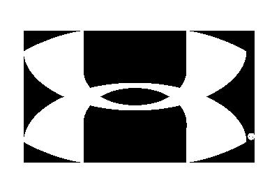 ua_symbol_white