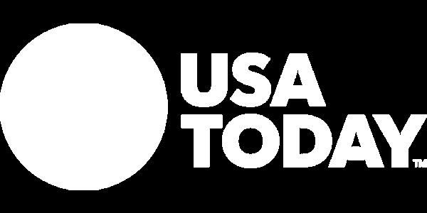 usatoday-logo-white-stacked