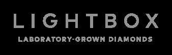 lightbox-logo-light