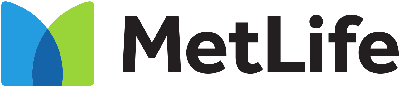 metlife-logo-light