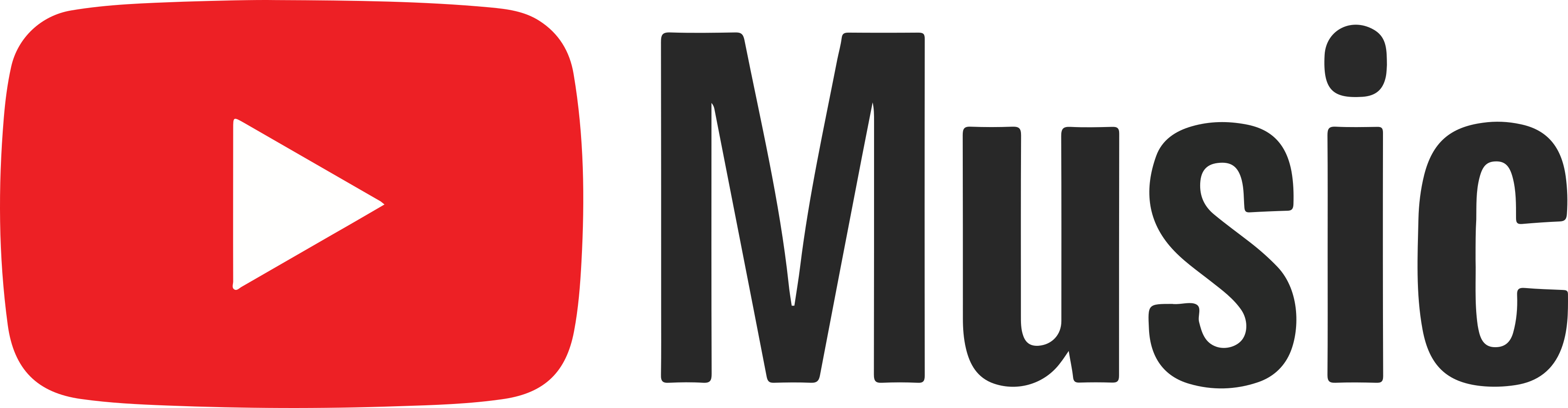 youtube-music-logo-light-1